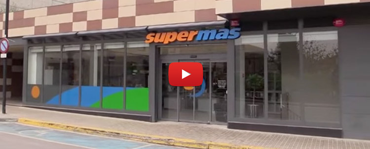 banner-spot-supermas