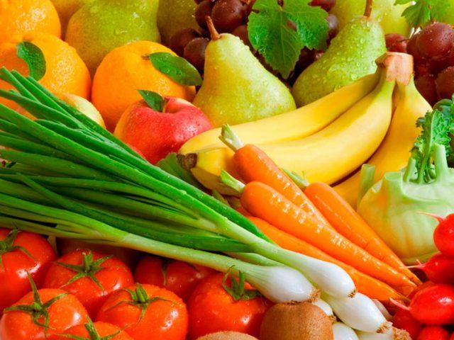 fruites-verdures-supermercats-supermas