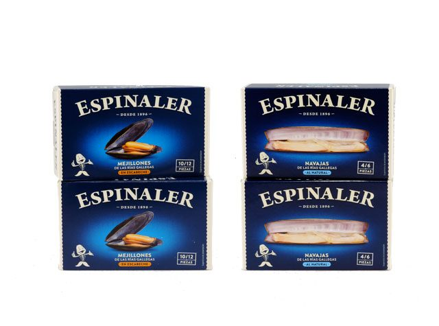 musclos-navalles-espinaler-supermercats-supermas