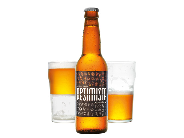cervesa-optimista-pessimista