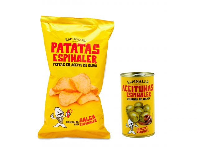 patates-olives-espinaler-supermercats-supermas