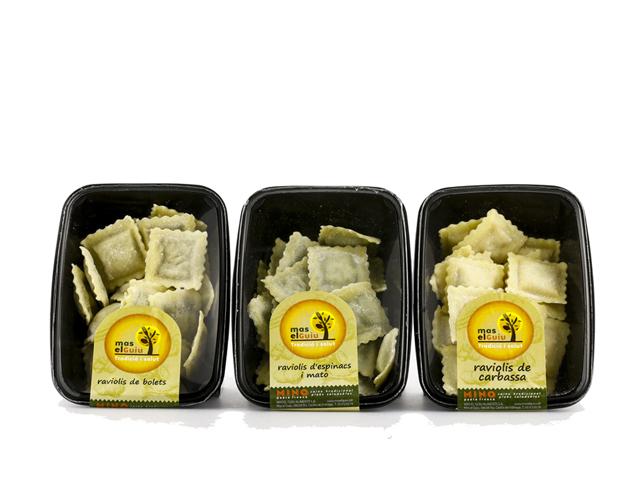 pasta-fresca-maselguiu