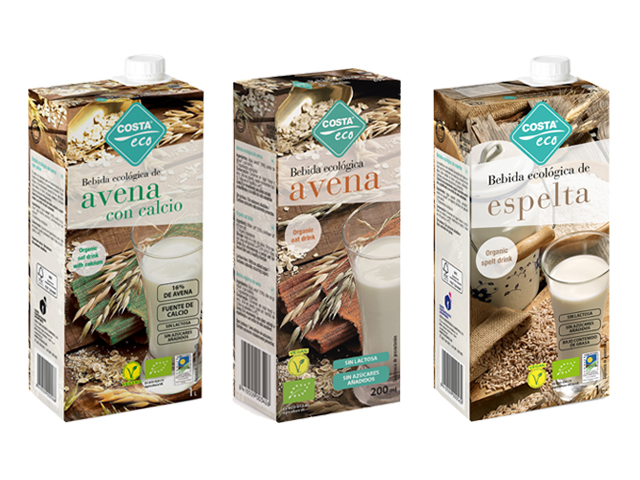 begudes-vegetals-eco-Costa