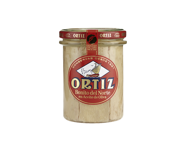 bonítol-oli-oliva-Ortíz