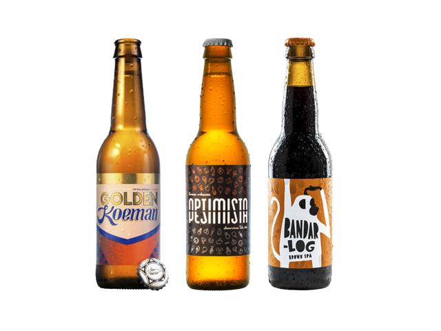cerveses-artesanes-LaLenta