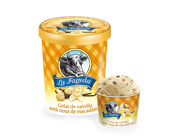 gelats-iogurt-LaFageda