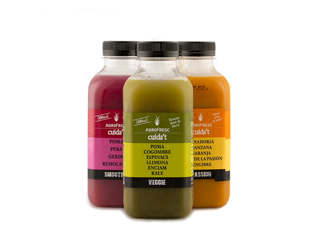 sucs-vegans-Agrofresc