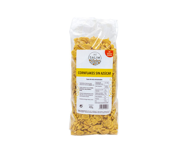 int-salim-cornflakes-sense-sucre