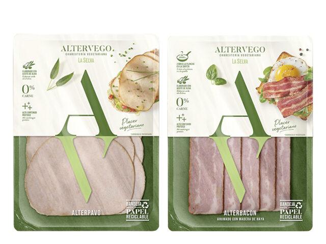 embotits-vegetals-altervego