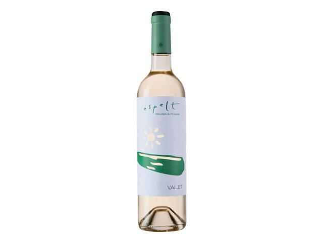 vi-blanc-Espelt-Vailet