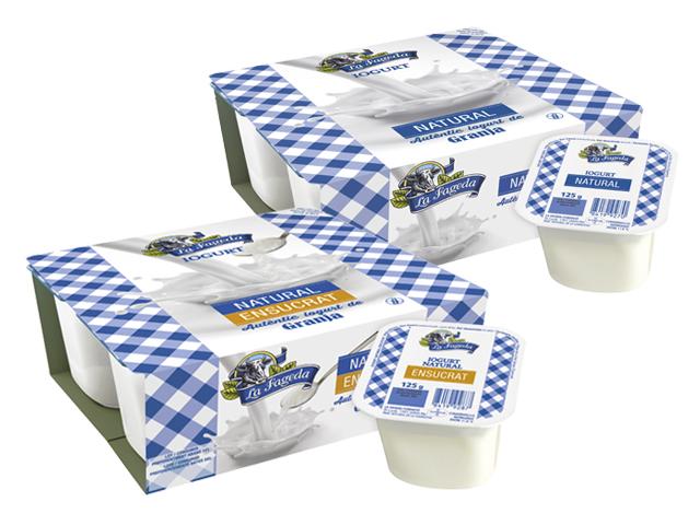 iogurts-LaFageda