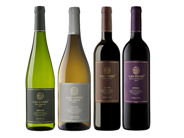vins-blancs-negres-CanFeixes